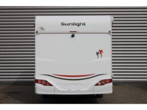 Sunlight T69 L